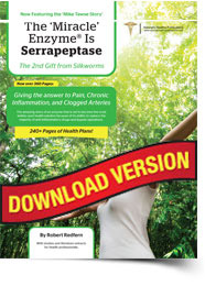 The miracle enzyme is serrapeptase download ebook pdf health the miracle enzyme is serrapeptase download ebook pdf fandeluxe Document