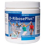 D-Ribose Plus