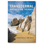 Transdermal Magnesium Therapy book