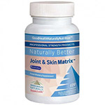 Joint & Skin Matrix - collagen