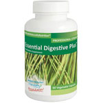 Essential Digestive Plus