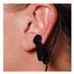HealthPoint™ Auricular Earclips - Help To Relieve Stress, Tension And Anxiety