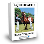 EquiHealth™ Kit - Horse Treatment