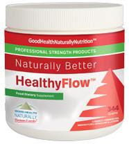 Healthy Flow™ Powder