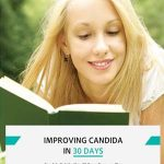 Improving Candida in 30 days