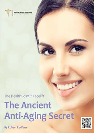 The Ancient Anti-Aging Secret