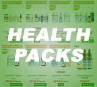 Health Pack Offers