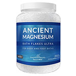 Ancient Magnesium Flakes Ultra 2kg